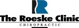Smyrna, GA Chiropractor - The Roeske Clinic